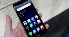 Xiaomi Mi6 все же получит Snapdragon 835, а Xiaomi Mi5C фирменный чип и дебютирует весной