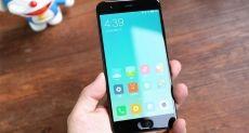 Предполагаемый Xiaomi Mi6c с платформой Snapdragon 660 замечен в GFXBench