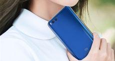Официально: слухи о выходе Xiaomi Mi6 Lite всего лишь фейк