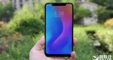 Глава Xiaomi рассказал о планах по поставкам Xiaomi Mi8 и что он думает о технологии GPU Turbo