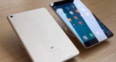 Xiaomi MiPad 3 и MiPad 3 Pro: характеристики, время анонса и ценники