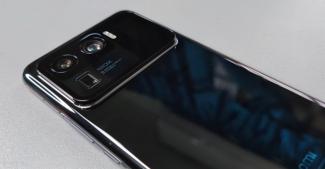 Xiaomi Mi 12 Ultra: что ждут от преемника Xiaomi Mi 11 Ultra