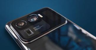 Слили ключевые характеристики Xiaomi Mi 11 Ultra