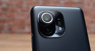 Не в количестве мегапикселей счастье: Xiaomi Mi 11 разочаровал экспертов DxOMark