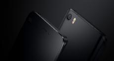Xiaomi Mi 5S получит ультразвуковой сканер отпечатков пальцев под стеклом