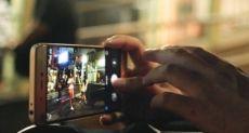 Xiaomi Mi 5s со скидкой в $20 в магазине Tomtop.com