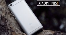Xiaomi Mi 5S: распаковка самобытного флагмана, но без искры