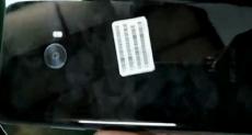Xiaomi Mi 5S Plus представят 27 сентября вместо модели Mi Note 2