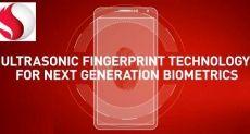 Xiaomi Mi 5: быть или не быть ультразвуковому сканеру отпечатков пальцев?