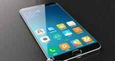 Xiaomi Mi 5: новые фото передней панели смартфона и информация о характеристиках