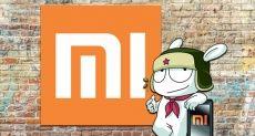 Xiaomi Mi 6S будет «бюджетником» с Snapdragon 835?