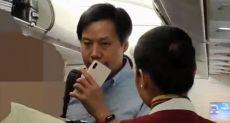 Xiaomi Mi 8X на фото. Новый фаворит среднего класса?