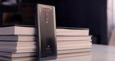 Стало известно, когда на рынок выйдет Xiaomi Mi 9T Pro