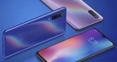 Характеристики Xiaomi Mi 9X: каким может быть Xiaomi Mi A3