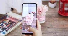 Xiaomi Mi 9 будет в числе первых с Snapdragon 8150