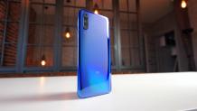 Что не так с Xiaomi Mi 9