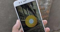 Xiaomi Mi A1 получит обновление до Android Oreo и вместе с ним быструю зарядку