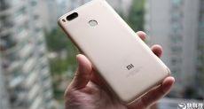 Xiaomi открыла исходный код ядра прошивки Mi A1