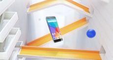 Выход Xiaomi Mi A2 подтвержден официально