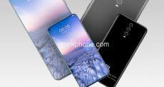Готовится к выходу Xiaomi Mi A3, и он получит NFC