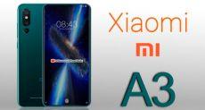 Xiaomi Mi A3 и Xiaomi Mi A3 Lite получат не те процессоры, что ожидалось