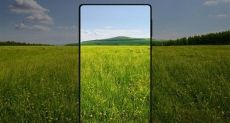 Xiaomi Mi MIX 2: компания подтверждает, что работы над безрамочным флагманом идут