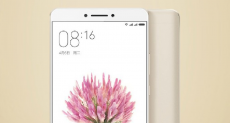 Xiaomi Mi Max официально стал дешевле