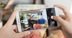 Xiaomi Mi Max 2 с платформой Snapdragon 660 выйдет в августе по цене $298