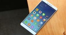 Xiaomi Mi Max 2 могут представить 23 мая с 6-дюймовым дисплеем и ценником от $217