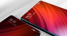 Первые подробности о Xiaomi Mi Mix 3S