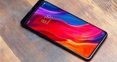 Изображения и подробности о защитном стекле Xiaomi Mi Mix 3