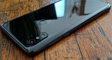 Назвали дату анонса Xiaomi Mi Mix 3 с поддержкой 5G