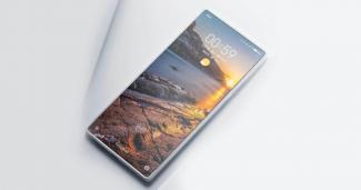 Xiaomi Mi Mix 4 по «батарейной» части будет по-настоящему флагманским