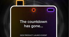 10 декабря что-то поведают о Xiaomi Mi MIX 4 и Pocophone 2?