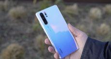 Xiaomi Mi Mix 4 предложит реверсивную зарядку