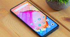 Что Xiaomi могла придумать с переименованием Mi Mix 4