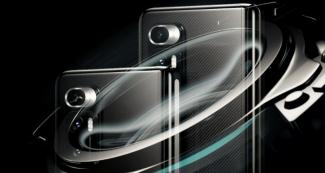 Жидкая линза: как устроена и почему это будущее мобильной фотографии
