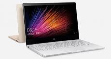 Первые покупатели Xiaomi Mi Notebook Air получили в подарок лазерную гравировку