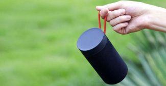 Наушники, внешний аккумулятор и музыкальная колонка: все это сейчас можно купить дешевле