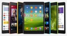 Xiaomi Mi Pad 2 засветился в GeekBench. Процессор Intel и 2 Гб оперативной памяти