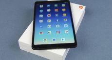 Gearbest устроил распродажу Xiaomi Mi Pad 4, Chuwi LapBook SE и Chuwi Hi13
