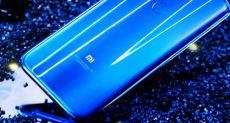 Анонс Xiaomi Mi Play: первый с Helio P35