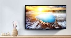 Xiaomi Mi TV 4A поступит на рынок по невероятно низким ценам