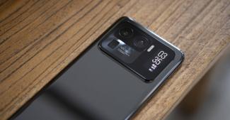 Сколько стоит ремонт Xiaomi Mi 11 Ultra