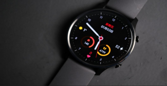 Скидки дня: Xiaomi Mi Watch Color, Honor Watch ES, OnePlus Buds Z и Blitzwolf TWS