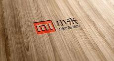 Xiaomi работает над новым смартфоном Mi X