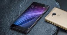 Xiaomi Redmi 4/Redmi 4A добавили в цене в Китае
