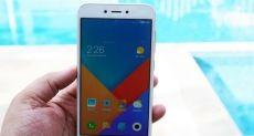 Смартфоны Xiaomi официально приходят в Россию благодаря AliExpress