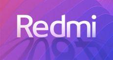 TENAA раскрыл характеристики Redmi 7