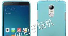Xiaomi Redmi Note 2 Pro: тайн почти не осталось